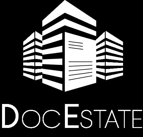 Logo Docestate