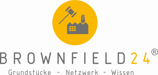 Brownfield Logo