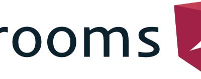 Drooms und DocEstate – Kooperation zur Digitalisierung von Behördenabfragen