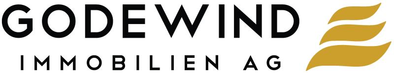 Godewind Logo