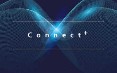 BEOS spart bei Behördenabfragen viel Zeit mit CONNECT+