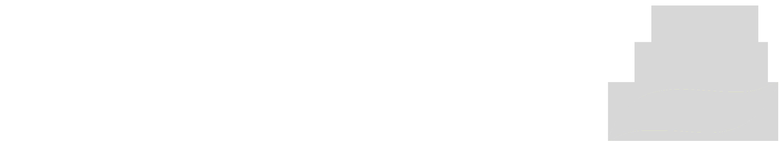 Godewind Immobilien AG Logo