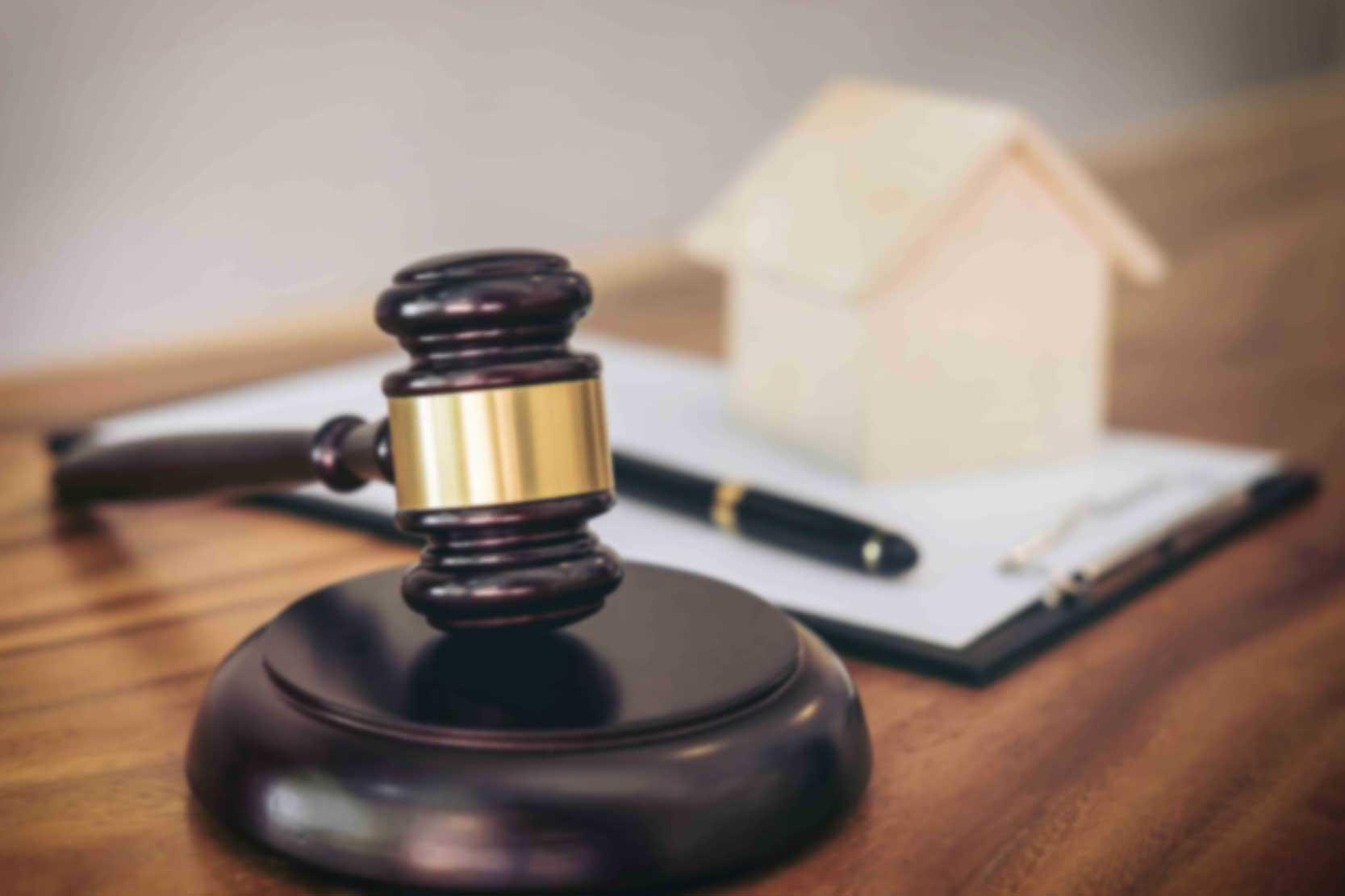 Planung Notarkosten Hauskauf
