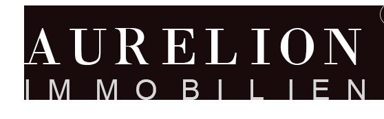 Aurelion Logo