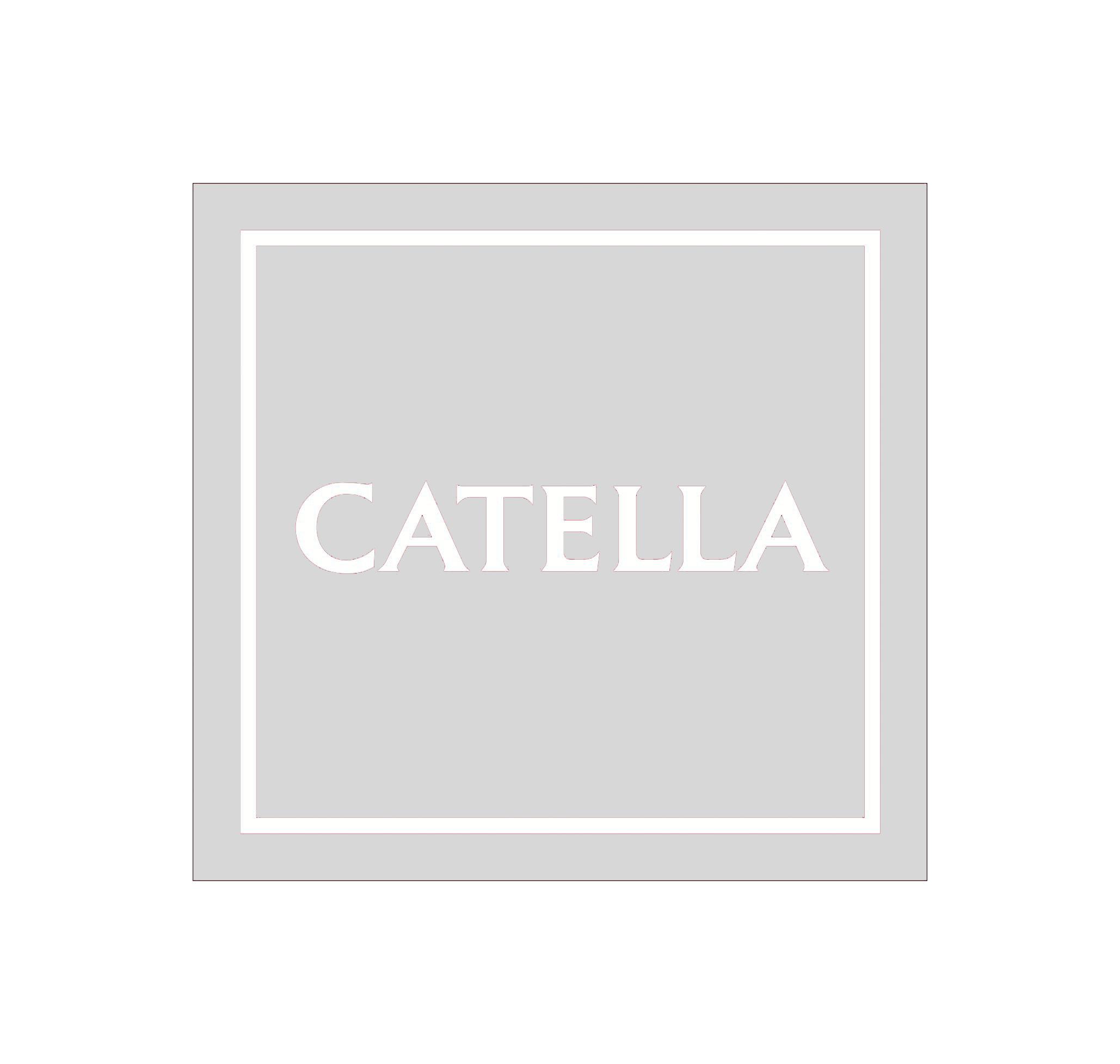 Catella Logo